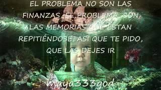 MEDITACION NIÑO INTERIOR POR EL DR  LEN EDITADA. maya333god