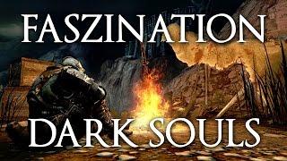 Thumbnail für das Dark Souls 3 Let's Play