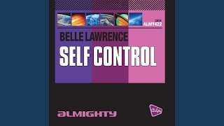 Self Control (Almighty Club Mix)