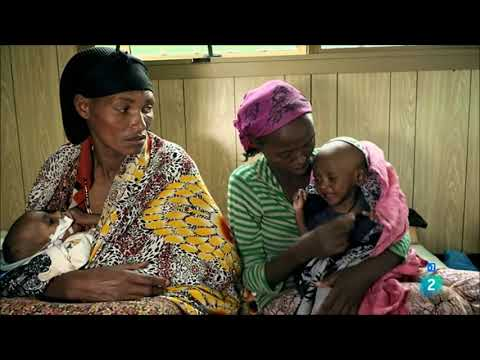 Zero mothers will die giving life africa