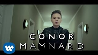 Conor Maynard R U Crazy Official Video