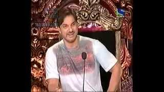 Gambar cover STAND UP COMEDY   Kapil Sharma at his HILARIOUS best   YouTube MP4 360p