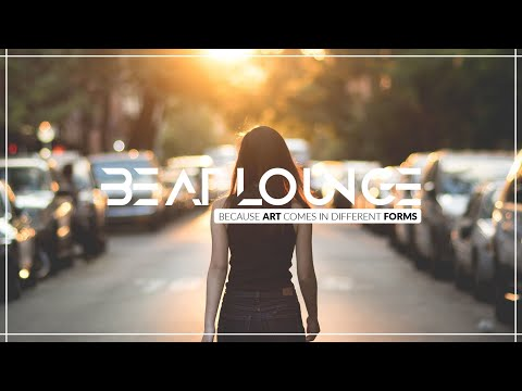 Dean Anthony feat. 3PM - Stronger (Kenneth Thomas Dub) vs. Sunset feat. Diana Leah - Carry Me Away