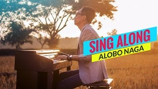 Video North East's Alobo Naga feat. Moto | CHASING GHOSTS | Chill Pop | 2016 download MP3, MP4, WEBM, AVI, FLV April 2018