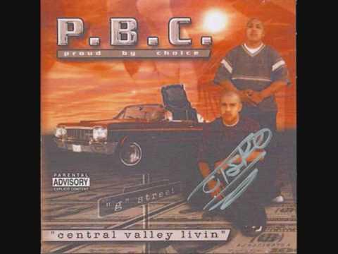 PBC - 4 Life