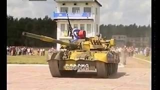 Системы обучения в военном деле