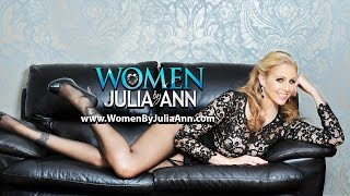 Download Video Women By Julia Ann Live Stream - February 6, 2017 MP3 3GP MP4