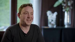 Premiere Pro Workflows Supporting World Cup | Adobe Creative Cloud