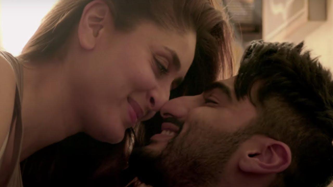 Download Ki & Ka - Best Hindi Scenes - Kareena Kapoor & Arjun Kapoor | Superhit Bollywood Movie