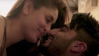 Ki & Ka - Best Hindi Scenes - Kareena Kapoor & Arjun Kapoor | Superhit Bollywood Movie
