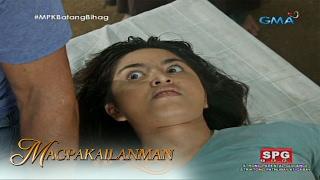Magpakailanman: The 'magic' of Faith Healing