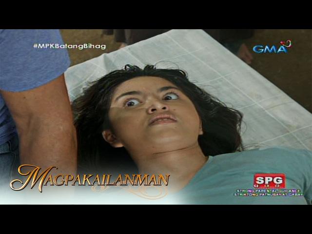 Magpakailanman october 18 2014 full episode part 24