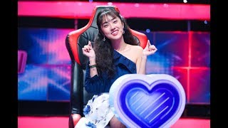 Thông tin tiểu sử Misoa Kim Anh - Hot girl đang hot tại Vì yêu mà đến
