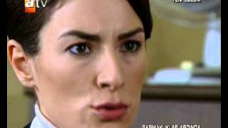 Video parmakliklar ardinda ziynet kara - zeynep eronat 2 bolum (cengis yapim) download MP3, 3GP, MP4, WEBM, AVI, FLV Desember 2017