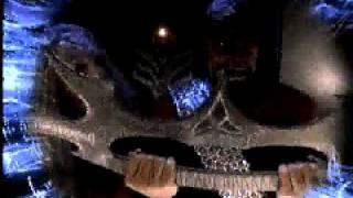 DS9 4x09 'The Sword of Kahless' Trailer