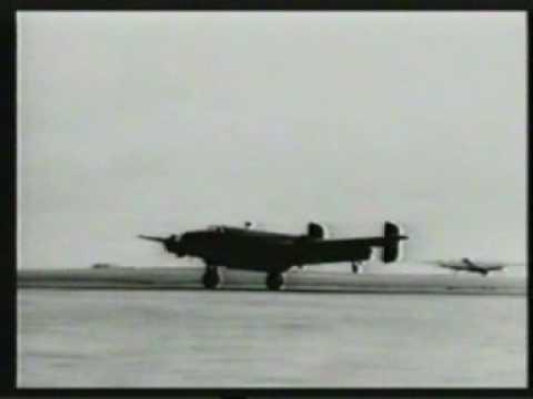 No. 297 Squadron RAF