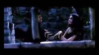 vuclip Shreya Sreya sexy hot masala exposing video songs telugu tam