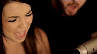 Alone - Heart - Official Music Video - Jess Moskaluke & Jake Coco - on iTunes