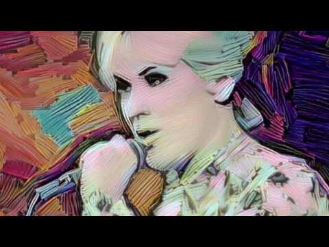 Dusty Springfield - Angel Of The Morning