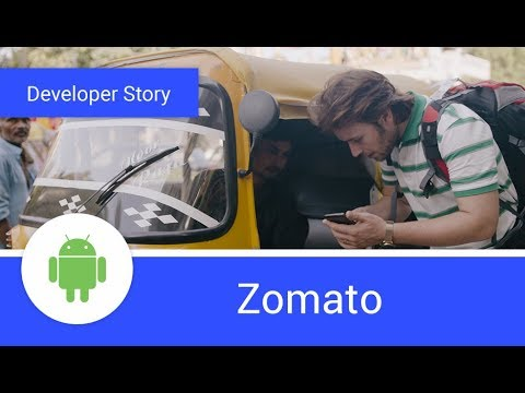android-developer-story:-zomato-uses-kotlin-to-write-safer,-more-concise-code