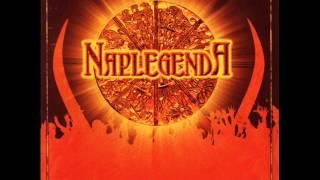 Download lagu Nikola Parov - Tough Men (Sunlegend)