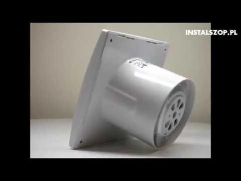 Вентиляторы вытяжные – популярные модели ✓ лучшее качество✓ отзывы покупателей✓ лучшая цена.