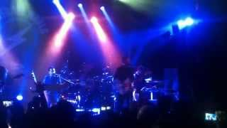 Linkin Park - Leave Out All The Rest/Shadow Of The Day/Iridescent (Live in West Hollywood, CA)