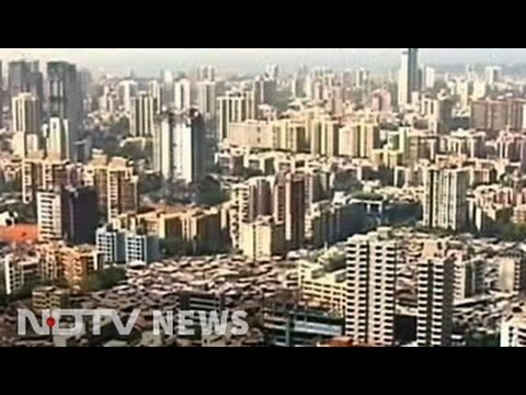 Top Rental Hotspots In Mumbai