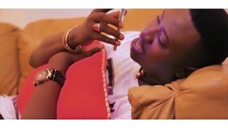 M'BOUILLÉ KOITÉ - MOGO KAN (les on-dit) + paroles/lyrics (Clip 2016)