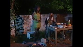 Things we do for love VHS 2 GH TV SERIES