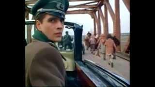 MOST Дрісса німці