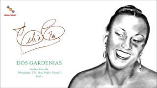 celia cruz ǁ dos gardenias ǁ 1971