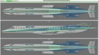planemaker-tutorial-2-modeling-the-fuselage