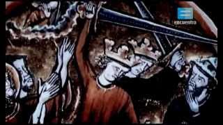 La cuestión penal Cap: 01 - El poder punitivo y la verticalización social