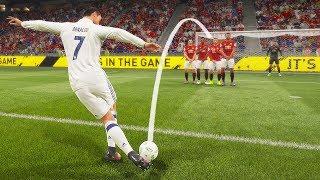 FIFA 18 | КАК БЫСТРО ЗАРАБОТАТЬ МОНЕТ НА СТАРТЕ ИГРЫ | SQUAD BATTLES