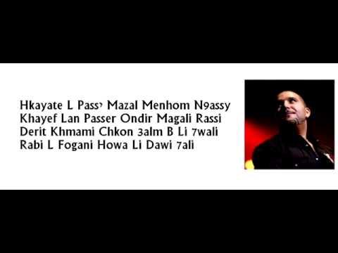 TALIANI REDA GRATUIT BABINI MP3 MUSIC TÉLÉCHARGER