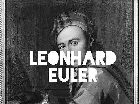 Leonhard Euler Documentary