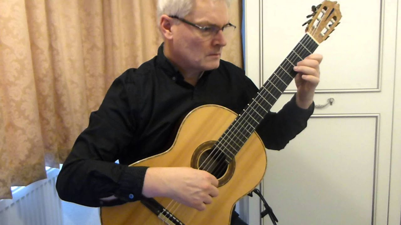 Send in the clowns classical guitar cover youtube send in the clowns classical guitar cover hexwebz Choice Image