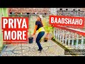 Piya more song | Baadshaho | 2017 movie Emraan Hashmi sunny leone