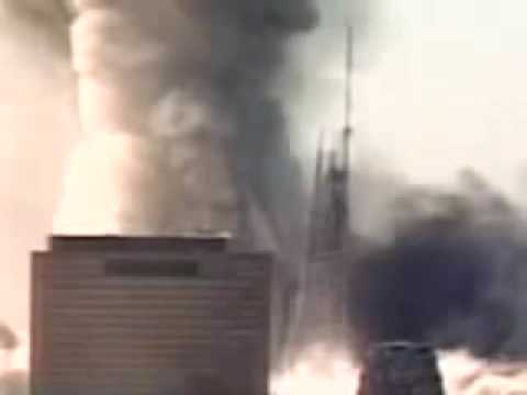 Dr  Judy Wood Destroys the 9/11 Plane Fraud |