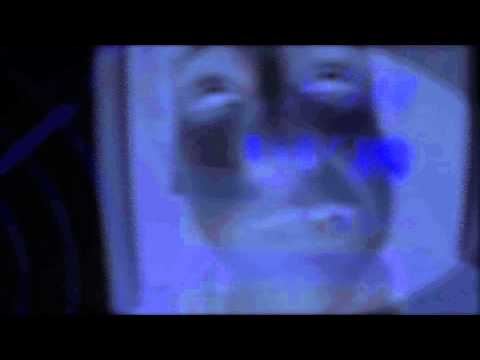 'Dream' - A Short Abstract Experimental Film by Joshua Walker and Tyrese Thomas (Final Edit)
