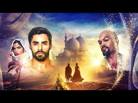 Download अलादीन  Hollywood Movies In Hindi Dubbed Full Action HD   Hollywood Movie In Hindi