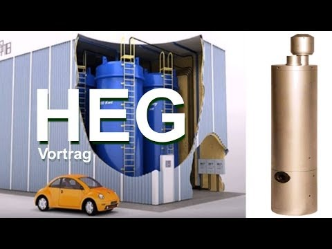 Kalkbatterie 2 aus dem Buch Freie Energie für alle Menschen, Claus Turturиз YouTube · Длительность: 6 мин52 с