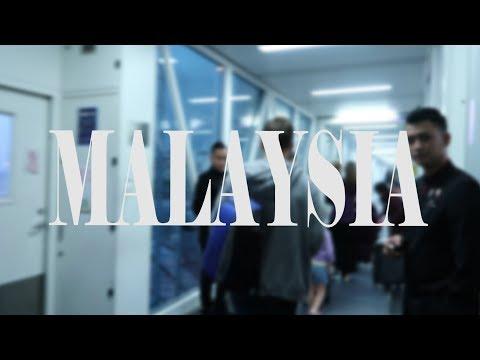 India To Malaysia ₹4500 only || #Asia Tour | Budget Trip ||