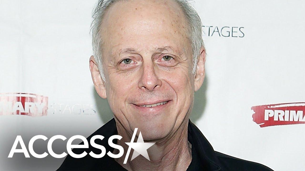 Desperately Seeking Susan actor dies after virus