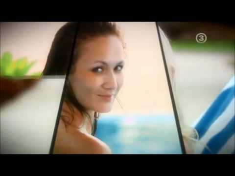 Nordic-Dating.com - Testimonial of a User - New from YouTube · Duration:  59 seconds
