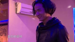 第五期 [正片] GayLab Show搞基实验室—中国首档同志类真人秀节目