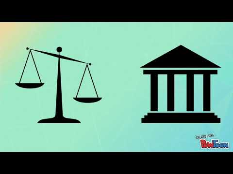 Role of Data in County-Level Criminal Justice Systems