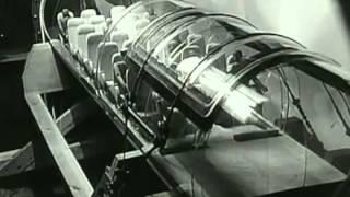 История одной авиакатастрофы Падение