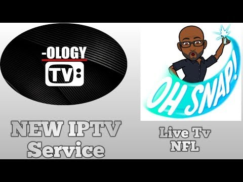 Best IPTV Service Providers Review (June 2019 Update)